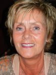 Margriet Bouwels-Poell